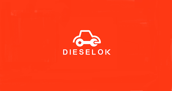 Dieselok: Tuning and Service