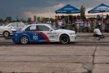 DRAG DAY 2014 - Tiraspol
