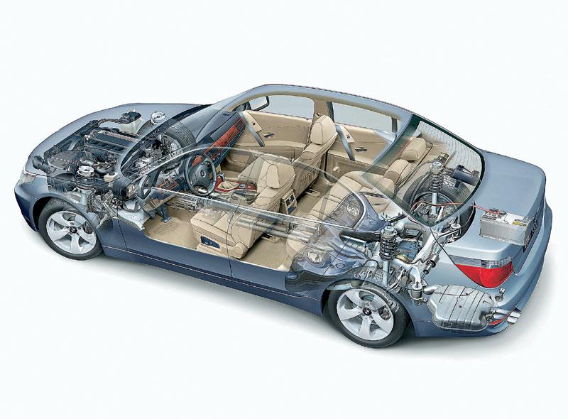 Компьютерная диагностика BMW всех моделей\Diagnosticare computerizata al tuturor modelelor BMW